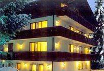 Appartements Alpina   Bad Hofgastein, Gasteinertal, Oostenrijk