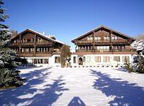 Appartementhaus La Collina | Gr�chen, Gr�chen, Zwitserland