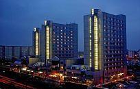 Hotelbildansicht